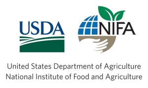 USDA-NIFA-Foundational-Grants